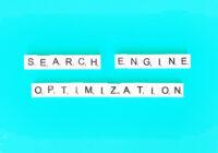Need Search Engine Optimization